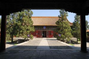 都察院– 新加坡清史研究学会