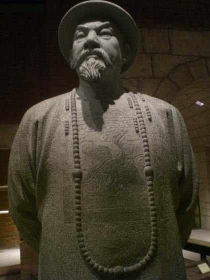 HK_Museum_of_History_TST_林則徐_Lin_Zexu_Figure_Sculpture (1)